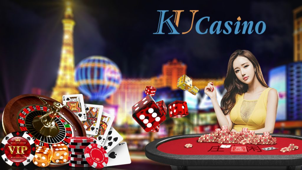 This image has an empty alt attribute; its file name is ku-casino.jpg